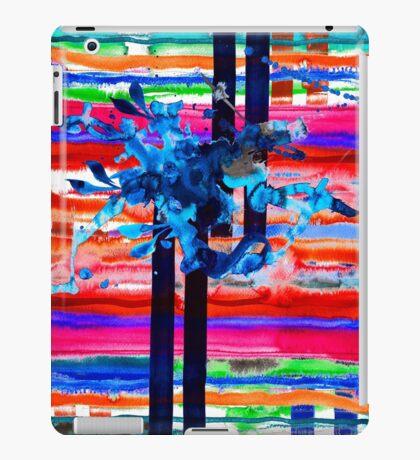 BAANTAL / Lines iPad Case/Skin