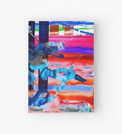BAANTAL / Lines Hardcover Journal