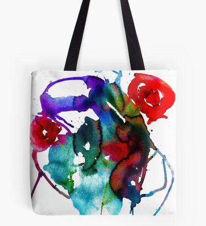 BAANTAL / Pollinate / Evolution Tote Bag