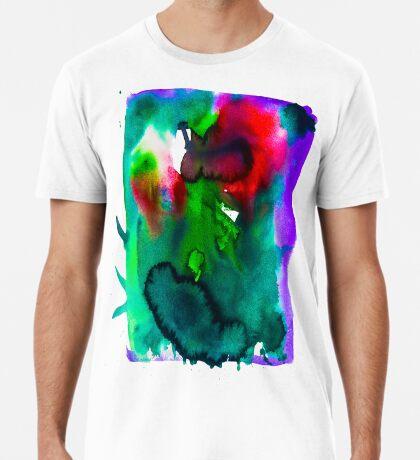 BAANTAL / Pollinate / Evolution #5 Premium T-Shirt