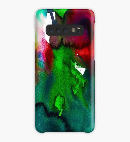 BAANTAL / Pollinate / Evolution #5 Case/Skin for Samsung Galaxy