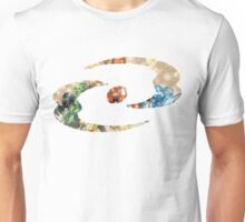 Bionicle - Toa Mata Unisex T-Shirt
