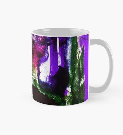 BAANTAL / Hominis / Faces #1 Mug