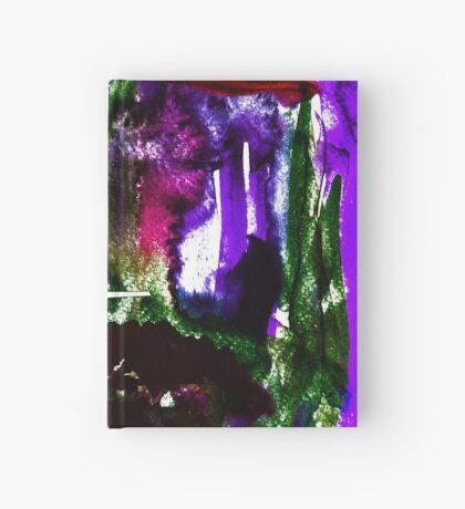 BAANTAL / Hominis / Faces #1 Hardcover Journal