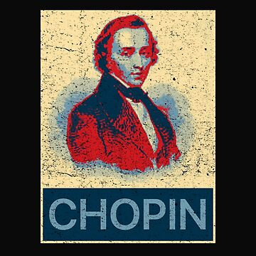 Classical Music - Chopin by 2djazz