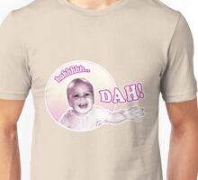 Ho Dah! Unisex T-Shirt