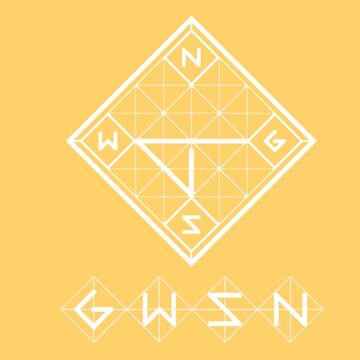 GWSN by redkpopstore