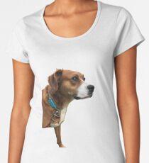 Winnie Women's Premium T-Shirt