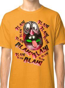 Clap Trap Classic T-Shirt