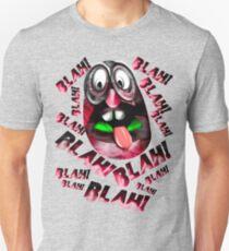 Clap Trap Unisex T-Shirt