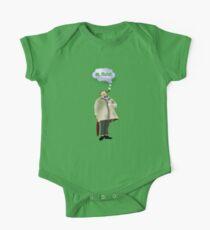 M. Hulot Kids Clothes