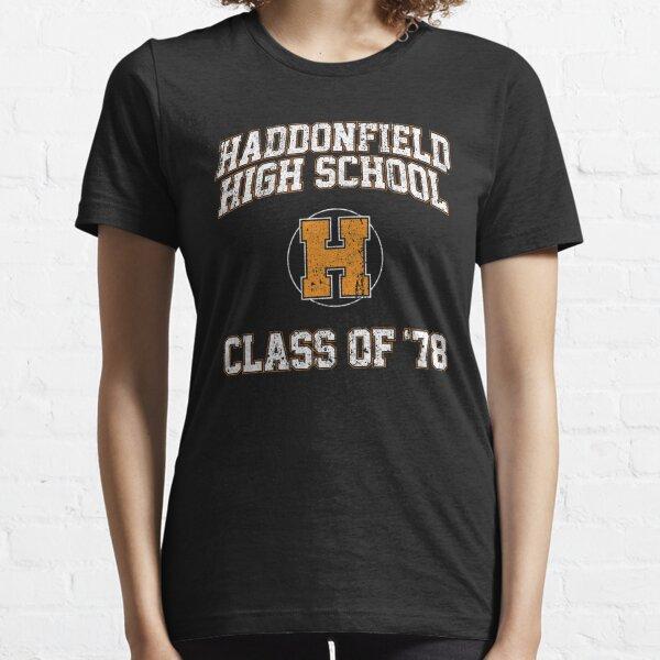 Haddonfield High School Class of '78 Essential T-Shirt