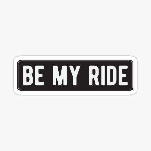 Cool Moto Ou Funny Casques Autocollants Et Bikers Cadeaux Sticker