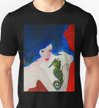 Rhythm T-Shirt