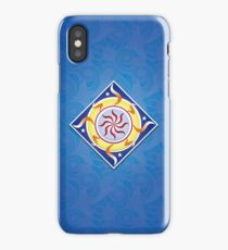 Fingolfin's Device iPhone Case