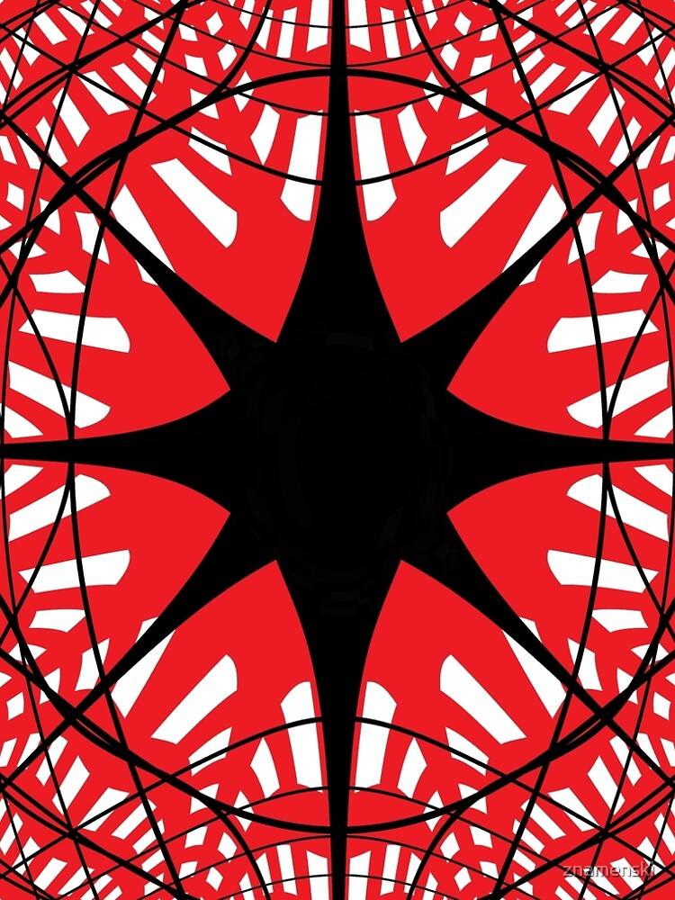 abstract star christmas pattern decoration light design blue holiday glass illustration texture shape snowflake winter red snow architecture xmas art white circle symbol wallpaper 3d by znamenski