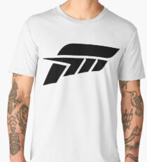 Forza Horizon Symbol  Men's Premium T-Shirt