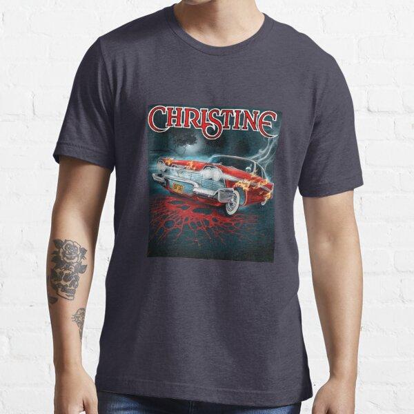 Christine Essential T-Shirt