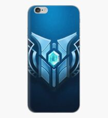 Mestria 7 League of Legends iPhone Case