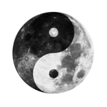 Luna Yin Yang de adjsr