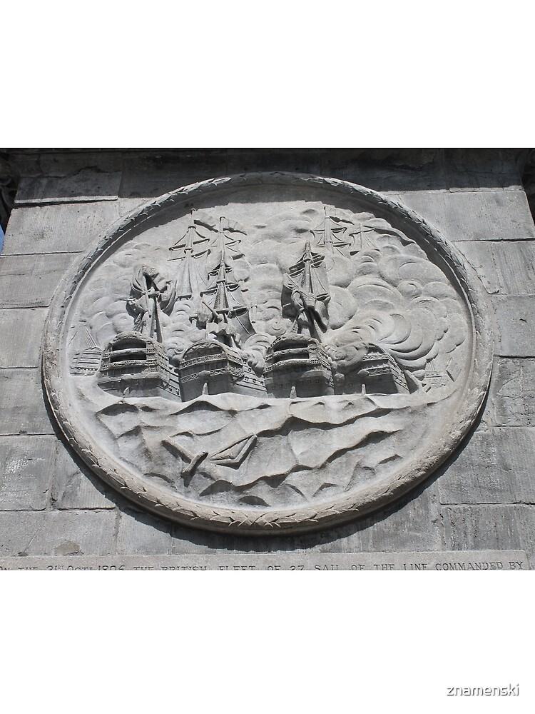 architecture old stone art ancient sculpture coin symbol religion church history detail metal antique lion statue wall building sign money monument travel head historical temple by znamenski