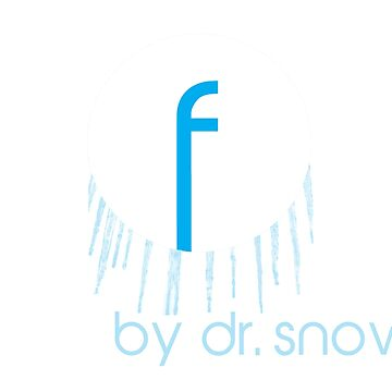 Frost by Dr. Snow by DrawingMaurice