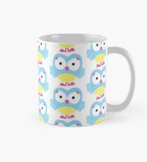 Sweet Owl Mug