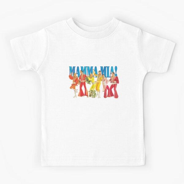 Untitled Kids T-Shirt