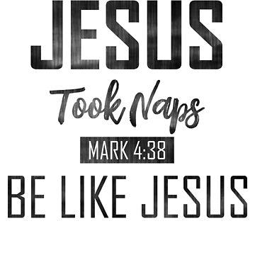 JESUS RELIGION CHILLEN FUNNY JOY SPEAK BIBELVERS by fatshirt