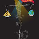 A Matter of Balance by Zoo-co
