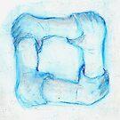 4 Brothers    2darts,  by Ian Farnbach