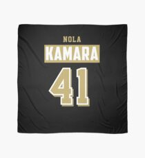 innovative design 95c77 85dde Alvin Kamara Jersey Women's Clothes | Redbubble