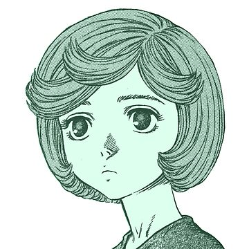 Schierke Simple design by Dolphin-5k