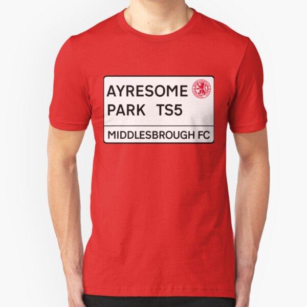 Santa Maria City Shamrock Tri-Blend V-Neck T-Shirt