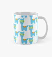Sweet Llama Mug