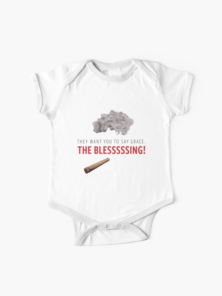 national lampoon s christmas vacation uncle lewis quote baby one
