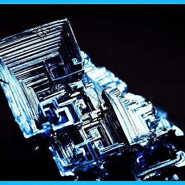 Bismuth (O.41) by Darling2425