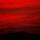 Red Sky (Open Air #5) by hynek