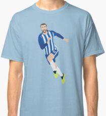Glenn Murray Classic T-Shirt
