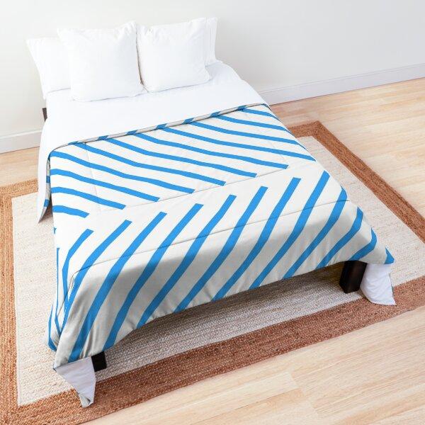uviti Comforter