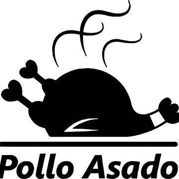 Pollo Asado  by SDParty