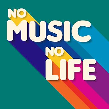 Music in my life by ShowMeMars