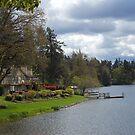 Beautiful Tacoma by Kashmere1646