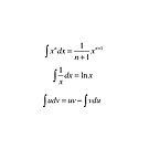Integrals, math, calculus, mathematics, #Integrals, #math, #calculus, #mathematics, #Integral, #natural, #logarithm, #naturalLogarithm, #exponent #Physics by znamenski