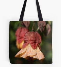 Petticoat Tote Bag