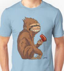 Marx & Friends #1 T-Shirt