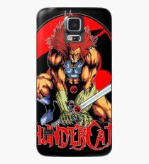 Thundercats Case/Skin for Samsung Galaxy