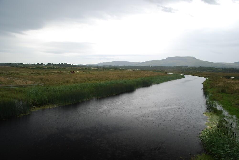 Donegal,Ireland by ChrisOHara
