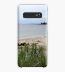 Tranquility ~ From Here To Eternity Case/Skin for Samsung Galaxy