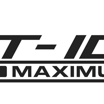 Max Torque 10SP by Frazza001